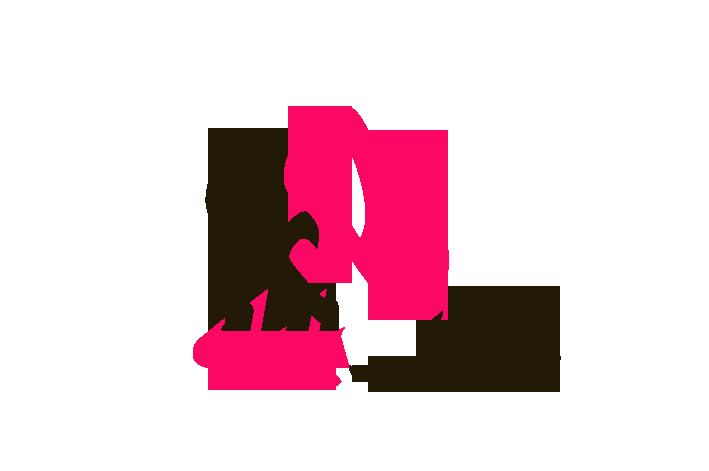 الموقع الرسمي للكاتب والإعلامي فوزي بليله